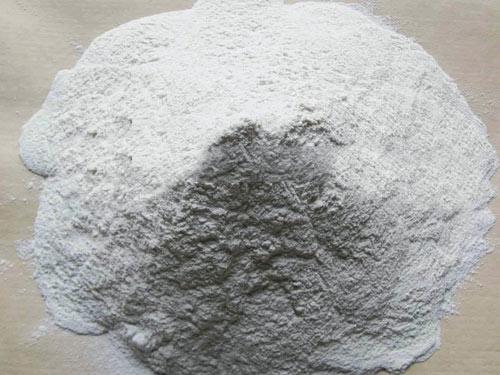 <b>石膏砂浆</b>